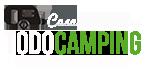 Todo Camping